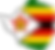 2000px-Zimbabwe_Outline.svg.png