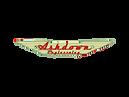 ashdown-logo.png