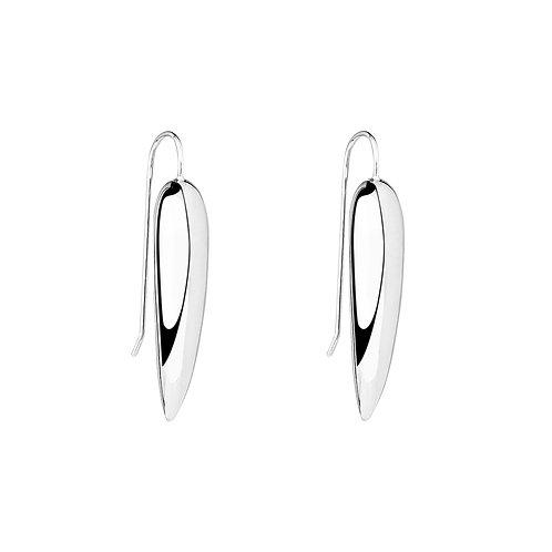 Najo E6128 Eloquence Earring