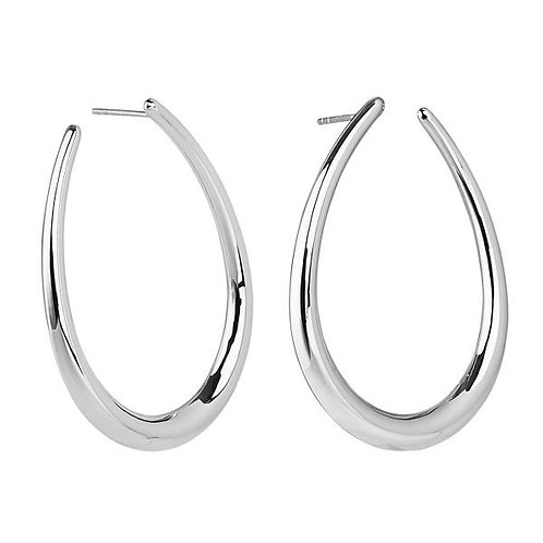 Najo E6009 Ulla Stud Earring