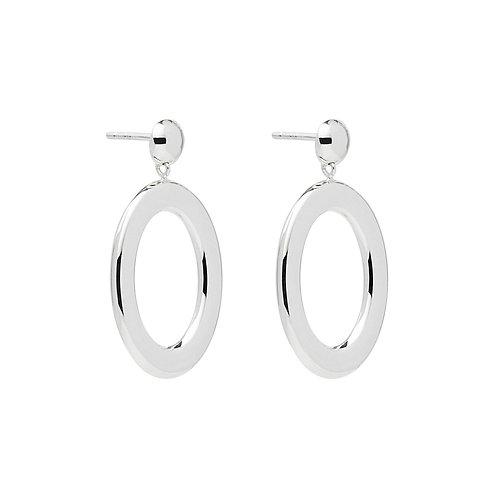 Najo E6311 Lauda Earring