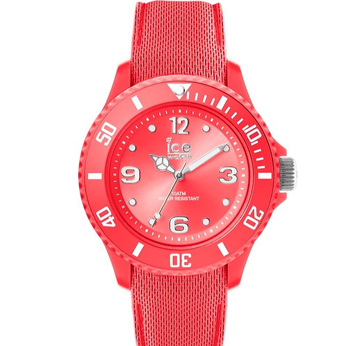 ICE 014231 sixty nine - Coral - Small