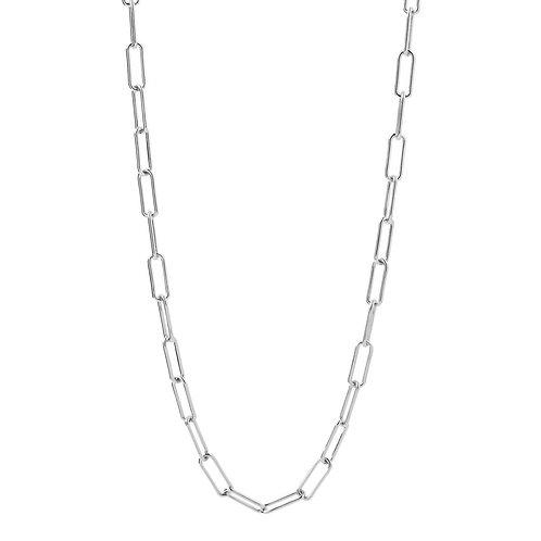Najo N6360-60 Vista Chain Necklace (60cm)