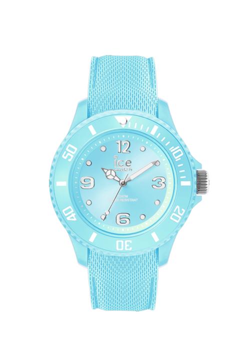 ICE 014233 sixty nine - Pastel Blue - Small