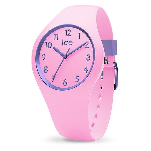 ICE 014431 Ola Kids Princess, Pink/Purple - Small