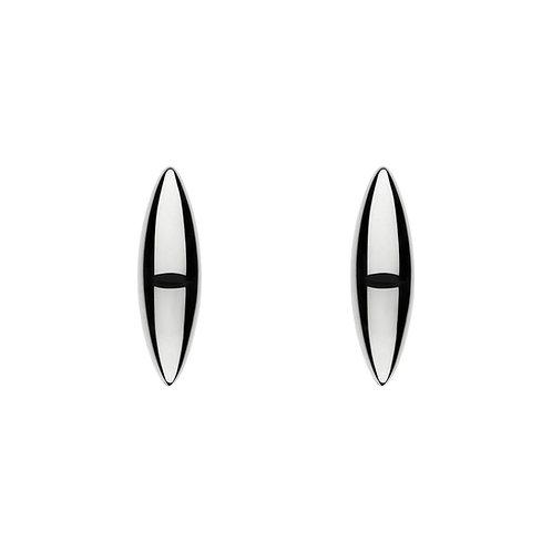 Najo E5396 Seed Stud Earring