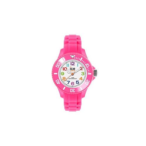 ICE 000747 Kids Mini Pink