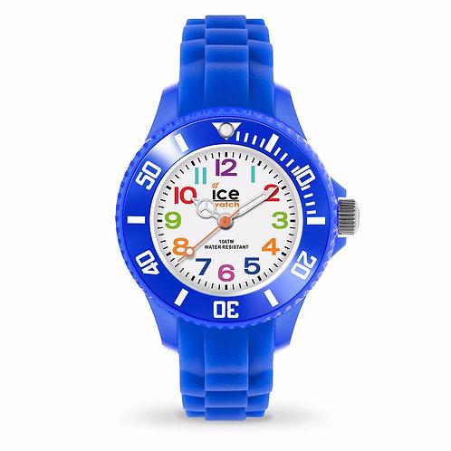 ICE 000745 Kids Mini Blue