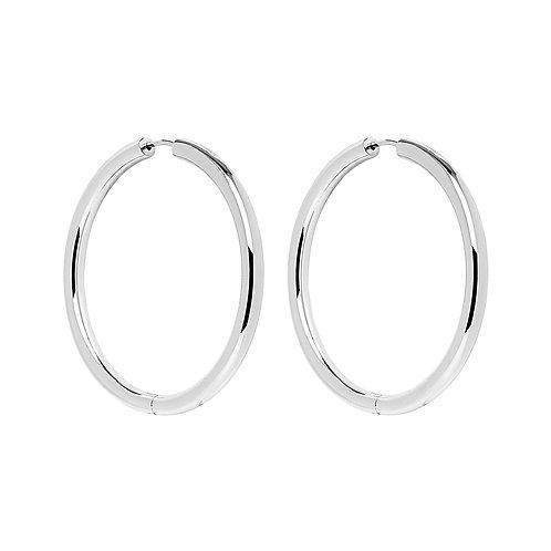Najo E6210 Bodey Earring