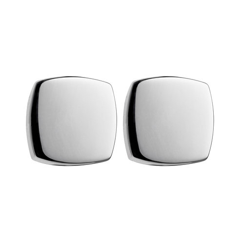 Najo E5143 Life's a Breeze Stud Earring