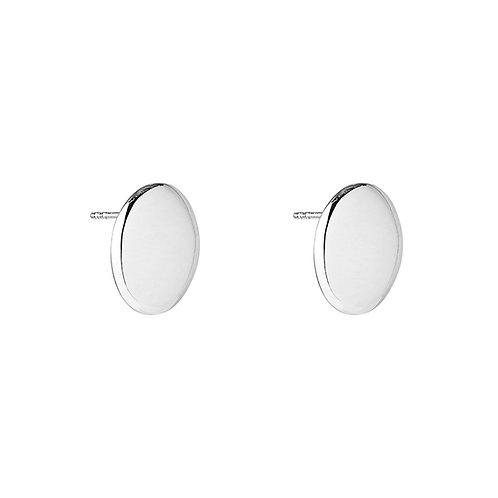 Najo E6110 Divina Stud Earring