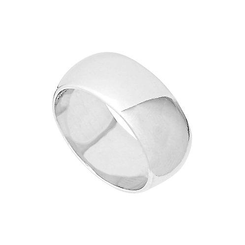 Najo R6110N Divina Ring Silver