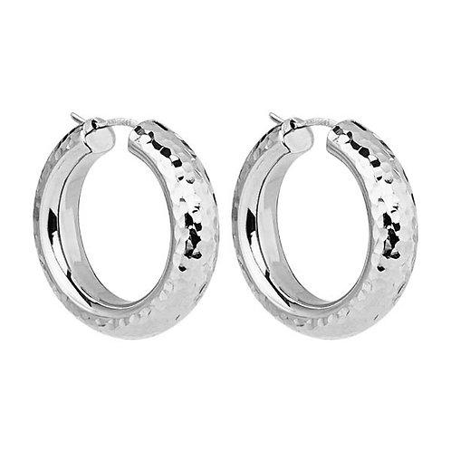 Najo E6037 Leonda Earring