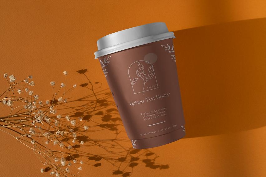 coffee-cup-mockup-featuring-side-lighting-3771-el1 (1).png