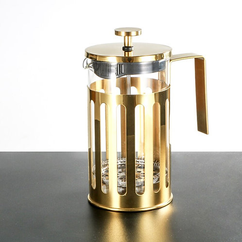 Upland French Tea Press