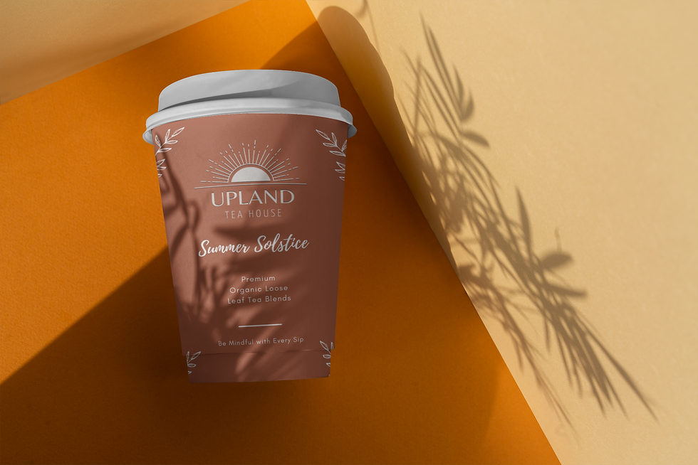 elegant-mockup-of-a-coffee-cup-under-a-s