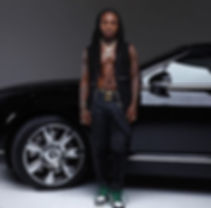JACQUEES in TACTICAL VEST.jpg