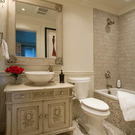 Pebble-bathroom.jpg