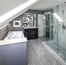2nd Bath-(2).jpg