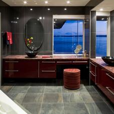 En-Suite-dusk.jpg