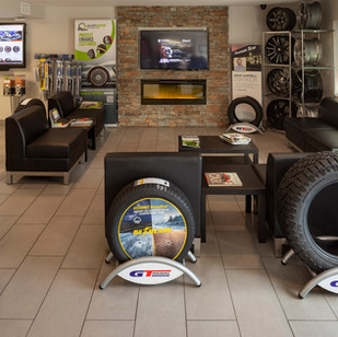 Fountain Tire-Client Lounge.jpg