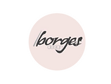 BORGES DESIGN LOGO.PNG
