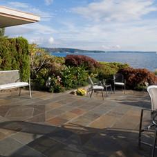 Terrace-&-greenery.jpg