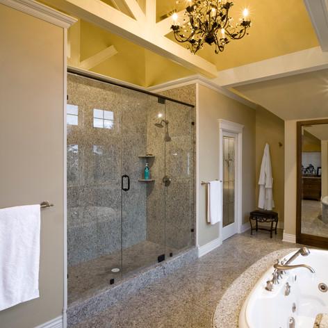 Master-Bath-shower.jpg