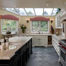 Kitchen-(2).jpg