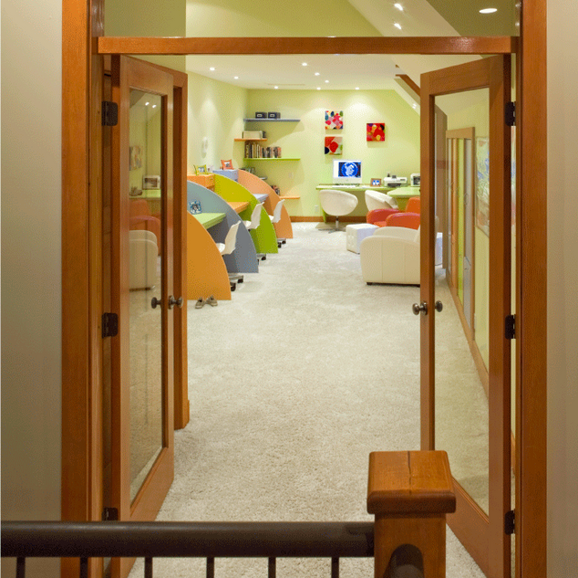 Children's-Attic-from-Landing_edited.png