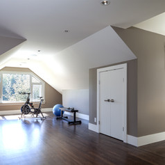 Gabled GYM.jpg