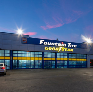 Fountain Tire-Dusk.jpg
