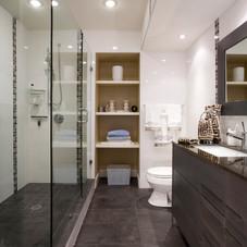 2nd-bath.jpg