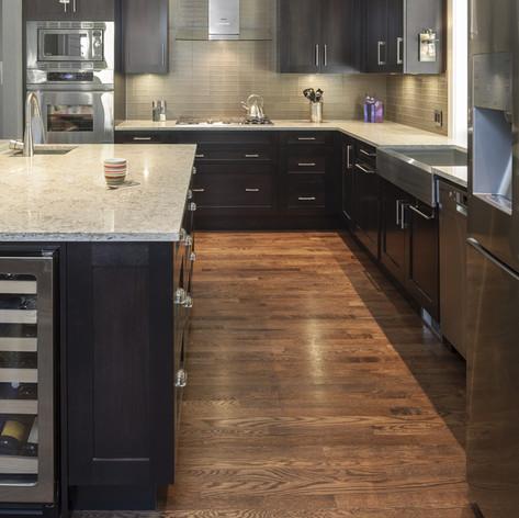 Kitchen-(1).jpg