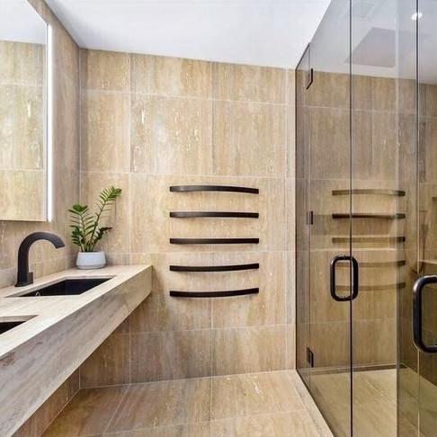 Vinegar Lane -  Luxury Penthouse
