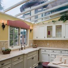 Kitchen-(3).jpg