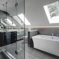 2nd Bath-(1).jpg