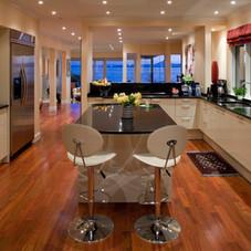 Kitchen-&-view.jpg