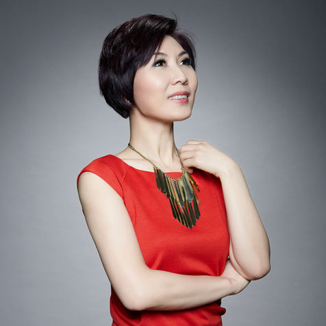 Ms. Amanda Fok is a seasoned trainer and facilitator offers professional training courses on communication and public speaking skill to various public sectors, charitable organization, companies and schools in Hong Kong and Macau.