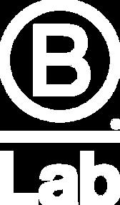 logo--b-lab.png