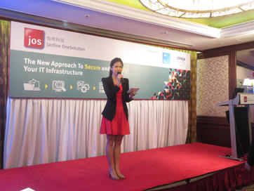 JOS Conference