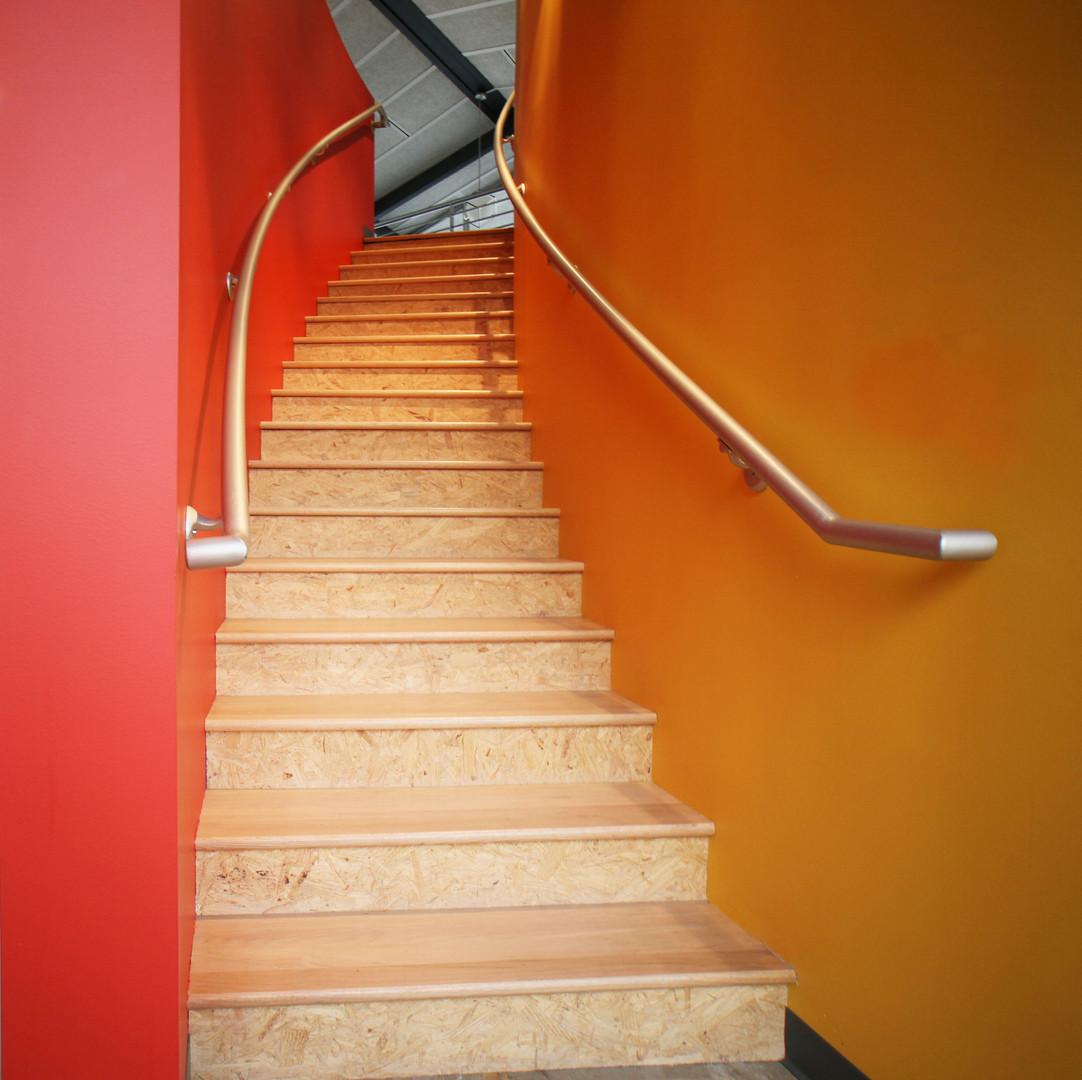 ONYX stairs_01.jpg