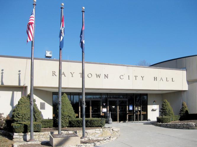 Raytown IMG_8014.JPG