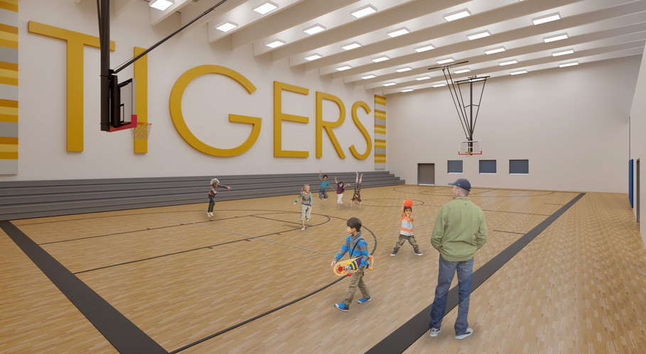 Gym 2-14-19 PS.jpg