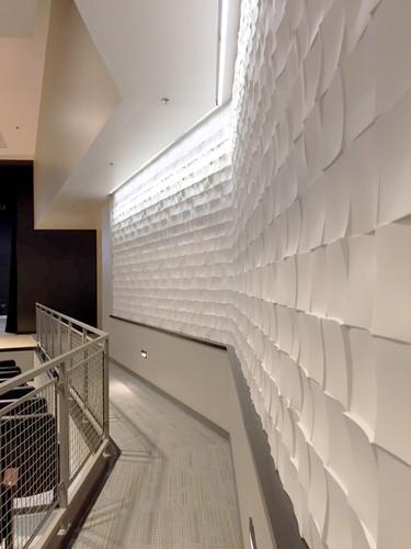 MoCo Aud wall IMG_0662_modified.jpg