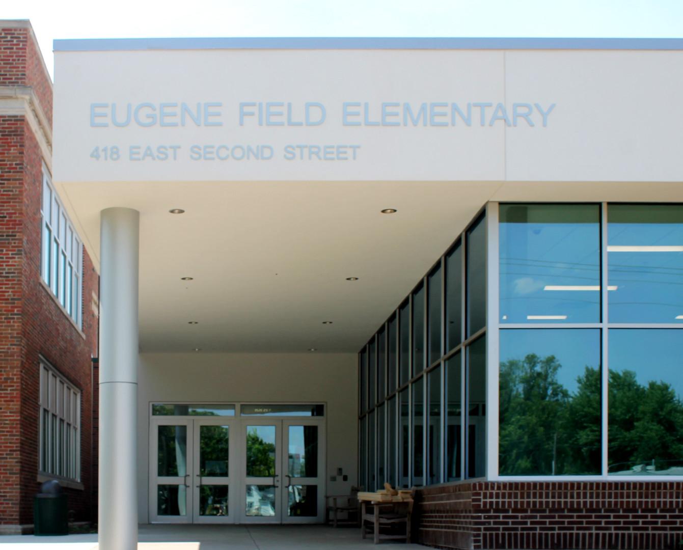 Eugene Field Elementary