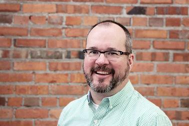 Mike Hilmes Headshot FINAL.jpg