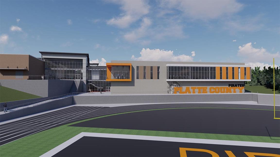 Exterior_Athletics Wing.jpg