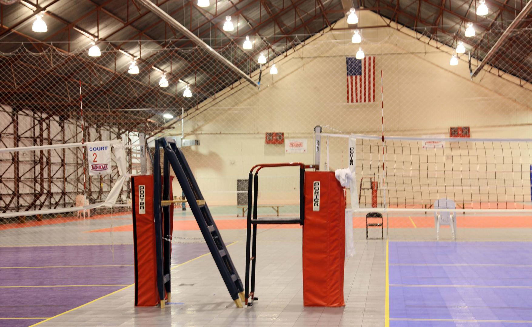 volleyball_10.jpg