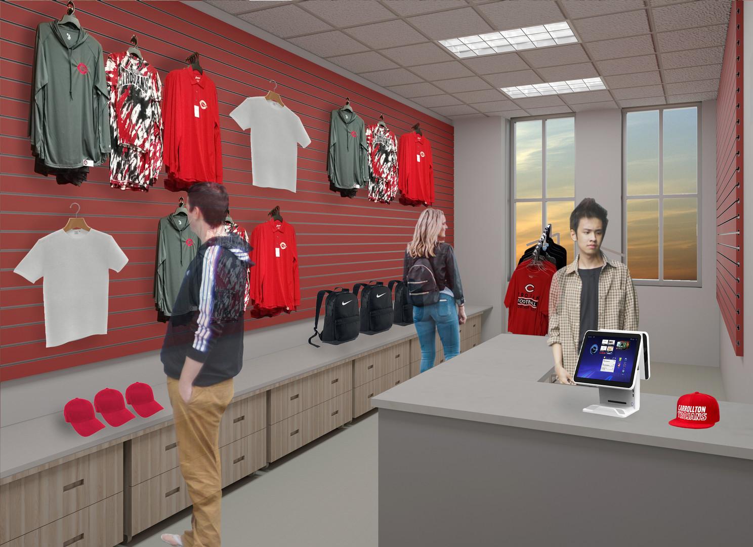 Store 2.jpg